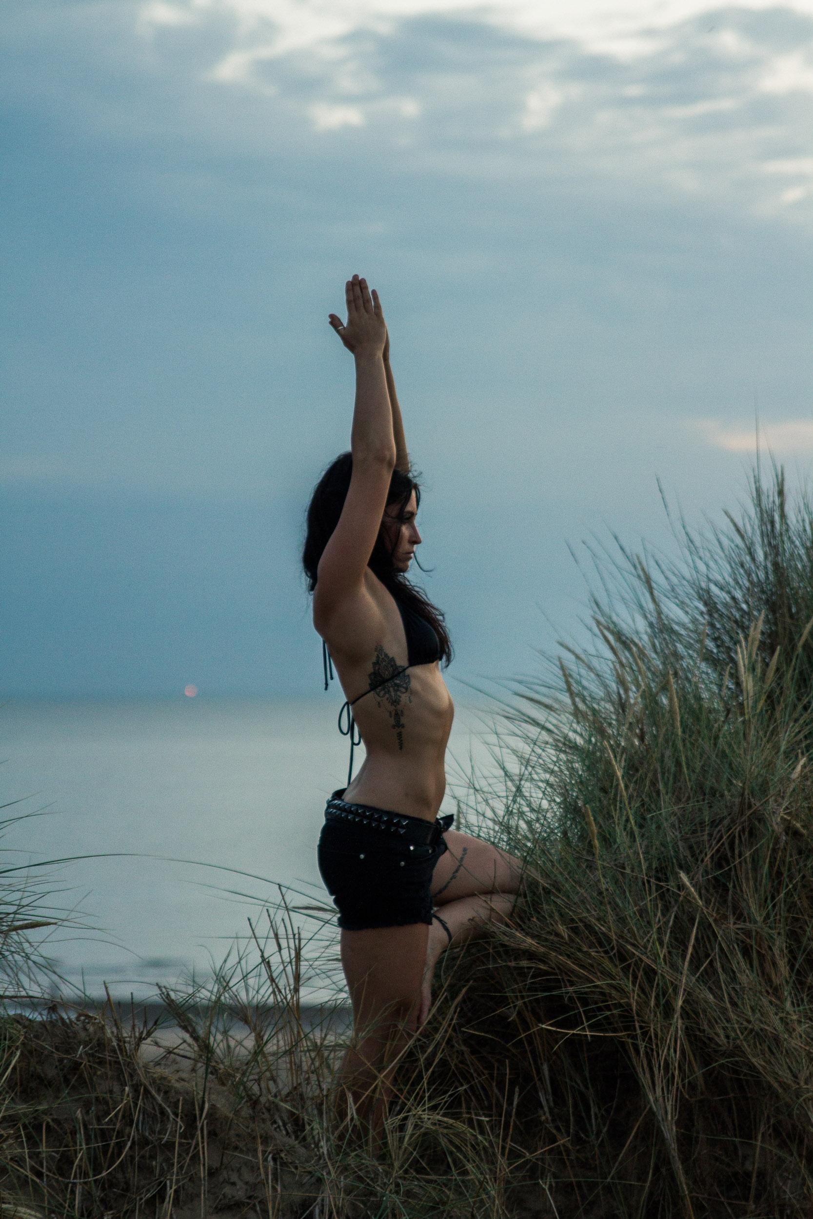 YD_Bec_Beach-18